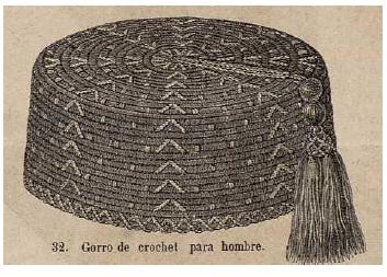 El Correo de la mida. 1.869. Biblioteca Universitaria de la UGR. CC ES.