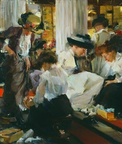 elizabeth-sparhawk-jones-shoe-shop-1911