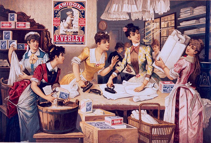 almidon1889s-verlay-afiche-publicitario-del-almidon