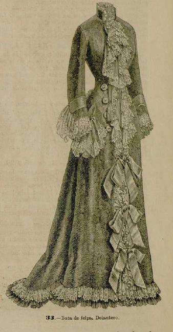 batadefelpamei1880ugr