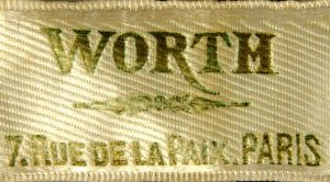 charles-fredrick-worth-lable-19century