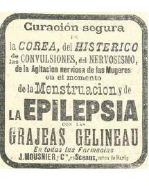 La Moda elegante ilustrada. 1.888. Biblioteca Universitaria de la UGR. CC ES.