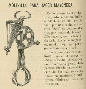 La Moda elegante ilustrada. 1.879. Biblioteca Universitaria de la UGR. CC ES.