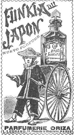 La Moda elegante ilustrada. 1.898.