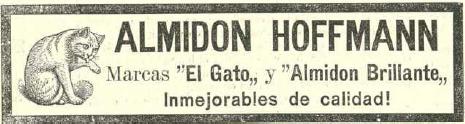 moda elegante ilustrada 1896Sin título