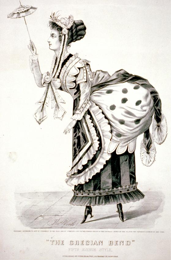 1868-grecianbend