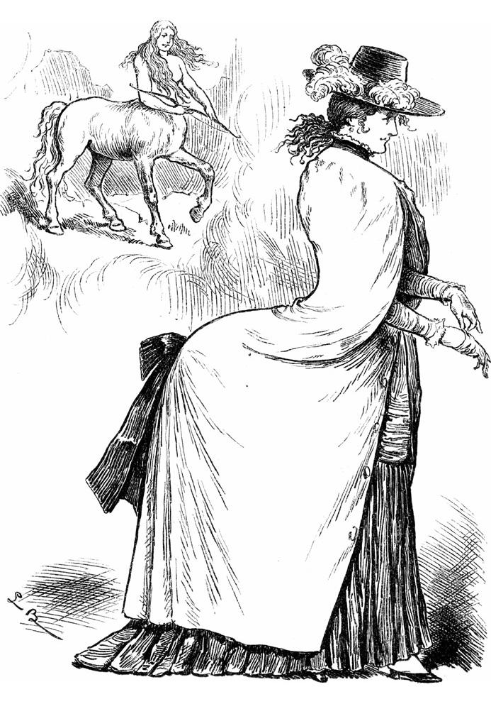 1880-fliegende-blc3a4tter-magazine-copy