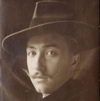 Manuel de Góngora y Ayustante.