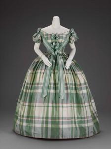 1859-1860.