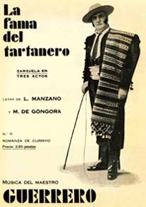 famatartanero