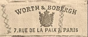 labelvb1