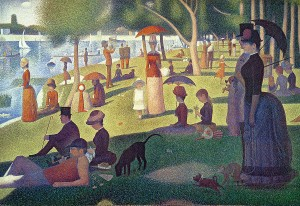 sunday-afternoon-on-the-island-of-la-grande-jatte-georges-pierre-seu_