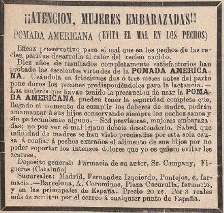 El Correo de la moda.1.880.