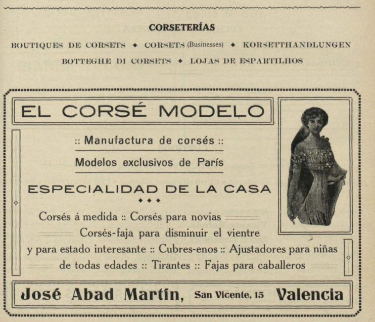 Año 1914.