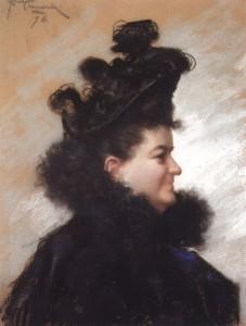 Emilia_Pardo_Bazan_(1896)